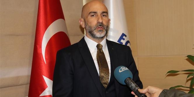 İzmir iş dünyası katılım bankalarına seslendi
