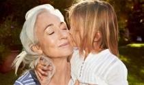 Büyükanneye verilecek maaş belli oldu! (Büyükanne maaşı ne kadar)