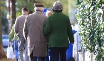 Dünyada her 3.2 saniyede yeni bir alzheimer vakası ortaya çıkıyor