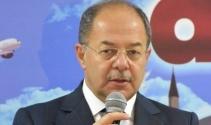 Bakanı Akdağ: 'Sigara yasağı ile ilgili çok ciddi uygulamalar yapacağız'