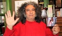 Bodrumlu Mehmet Asar, Adele'in babası olduğunu iddia etti