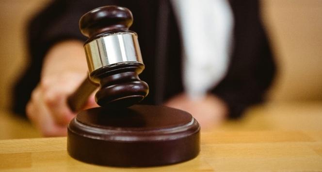 Müebbet hapisleri istenen FETÖ sanıkları, beraat talep etti