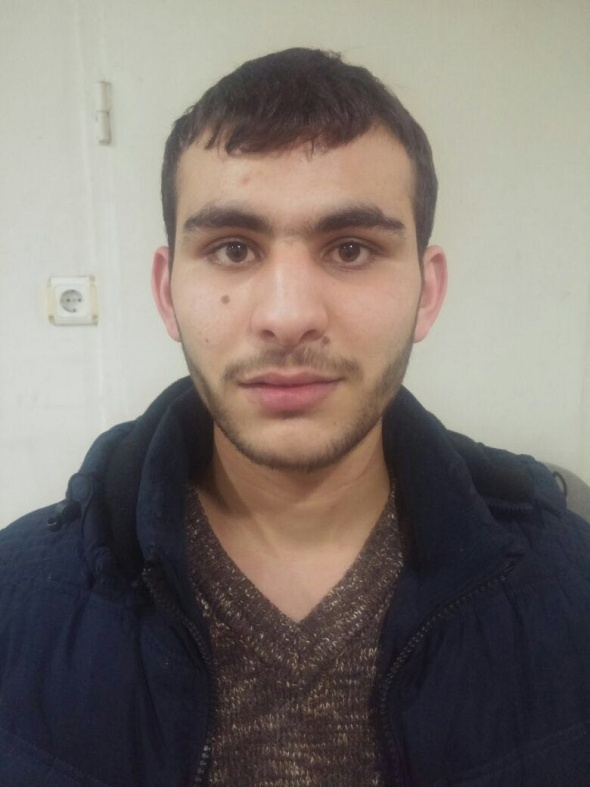 Kartal metro çıkışında DEAŞ şüphesiyle bir şahıs gözaltına alındı