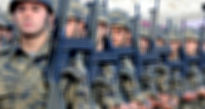 2018 Şubat askerlik yerleri ne zaman belli olacak? 98/1 Askerlik yeri ne zaman belli olur? Askerlik yeri sorgulaması..
