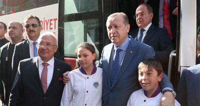 recep tayyip erdoğan burhanettin kocamaz ile ilgili görsel sonucu