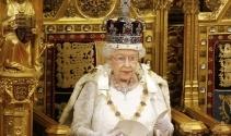 Kraliçe Elizabet'ten Sierra Leone'ye: 'Derin üzüntü içindeyiz'