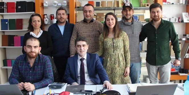 İlpen, Türkiye'nin en hızlı büyüyen 100 şirketi arasına üçüncü kez girdi