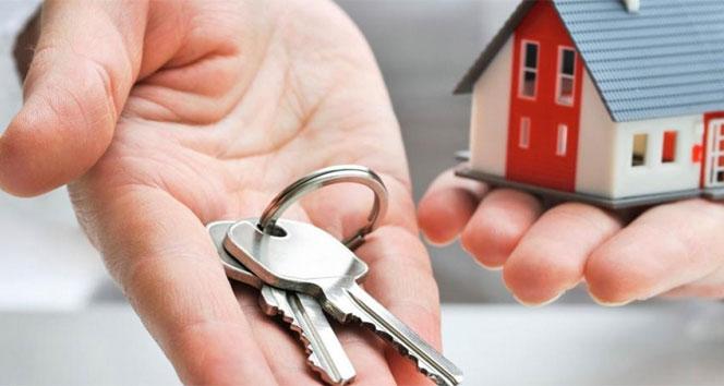 Enerji Kimlik Belgesi olmayan evini satamayacak