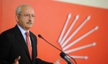 CHP Genel Başkanı Kılıçdaroğlu, Erbakan'ı anacak
