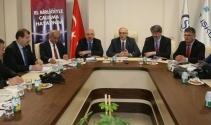 İŞKUR'dan 1 buçuk milyon işsize müjde