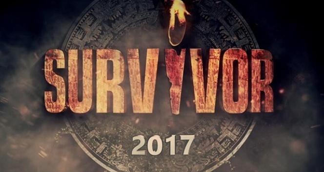Survivordan kim diskalifiye oldu? Acun Ilıcalı Survivorda diskalifiye olan ismi açıkladı: Eser West