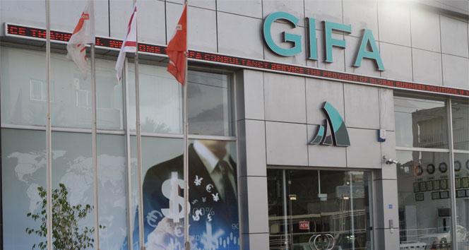 GIFA Forex kar paylarını TL olarak ödeme kararı aldı