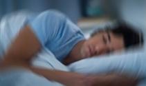 'Ne kadar fazla uyursak o kadar kar' düşüncesi tamamen yanlış'