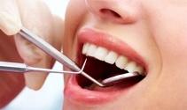 Eksik dişler hayatı kabusa çeviriyor