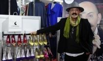 Ünlü modacı Cemil İpekçi: 'İndirim çadırlarını kaçırmayın, büyük fırsat'