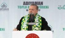 Erdoğan HDP ve CHPlileri evet demeye davet etti