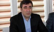 AK Partili Cevdet Yılmaz: Evetin önde olduğunu biliyoruz