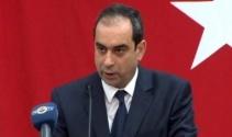 Şekip Mosturoğlu'ndan Şikede Kumpas duruşması sonrası açıklama