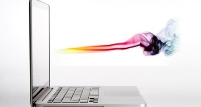 E-kitap çeviri dünyasına yenilik getirecek