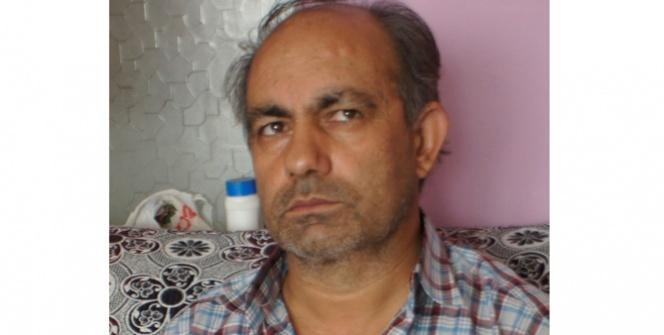 Minik Irmak'ın babası dehşet saçtı