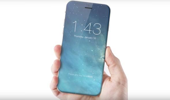 iPhone'ların gizli özellikleri