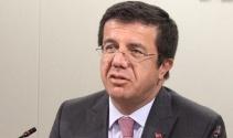 Zeybekci: İtalya ile dış ticaret hacmi 30 milyar dolara çıkabilir