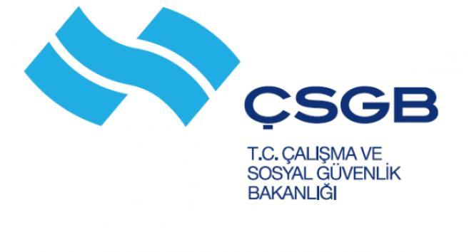 Çalışma ve Sosyal Güvenlik Bakanlığından kamuda performans sistemi açıklaması
