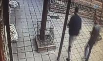 İstanbul Fatihte silahlı kavga: 3 yaralı