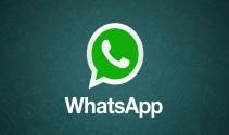 Whatsapp güncelleme kaldırma nasıl yapılır?
