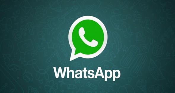 Whatsapp'ta hikaye özelliği nasıl kullanılır?