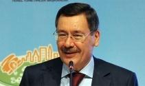 Melih Gökçek: Ankarada evet yüzde 55 çıkar