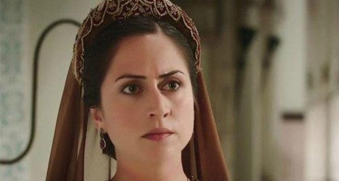 2. Abdülhamidin kız kardeşi Seniha Sultan kimdir?