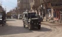 El Bab'da yaralanan 3 asker Kilis'te