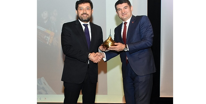 """""""Kentsel Devinimler ve Deneyimler"""" Projesinde bu yıl Beşiktaş pilot ilçe oldu"""