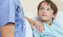 Nadir görülen hastalıklar hakkında bilmediklerimiz