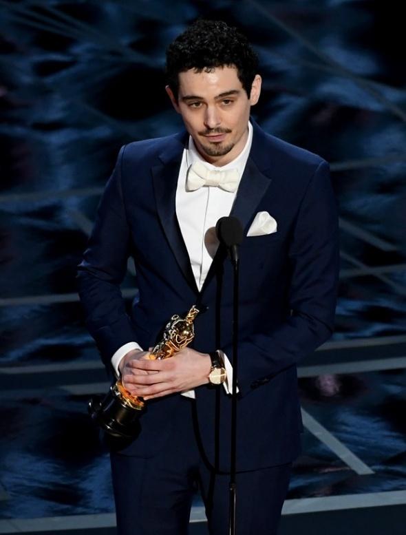 2017 Oscar Ödülleri sahiplerini buldu | 89. Oscar Ödül Töreni