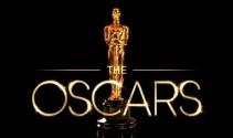 Oscar'lar sahiplerini buldu: Törende tarihi skandal!