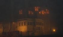 İstanbul Boğaz'ı gemi geçişine kapatıldı