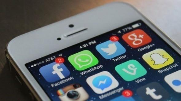 WhatsApp'tan çok konuşulacak yeni özellik