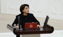 Leyla Zana hakkında 21 yıla kadar hapis istemiyle dava açıldı
