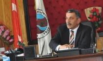 Beytüşşebap Belediye Başkanı Nurettin Ataman gözaltına alındı