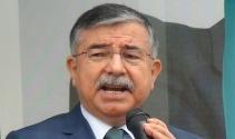 Milli Eğitim Bakanı Yılmaz'dan burs açıklaması