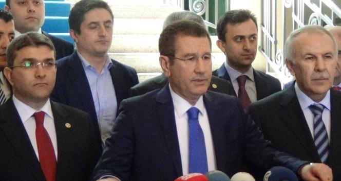 Başbakan Yardımcısı Canikli açıkladı: Türkiye pilotu iade edecek mi?