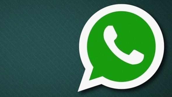Whatsapp'dan kötü haber