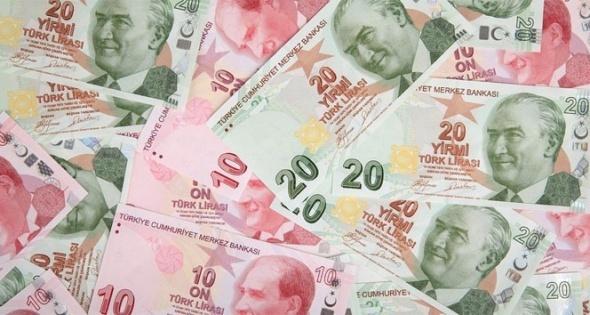 Bu bir ilk olacak! 1422 lira maaş