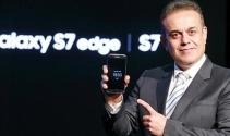 Yeğen: 'Rakiplerimin yeni çıkan telefonlarını ilk ben satın alırım'