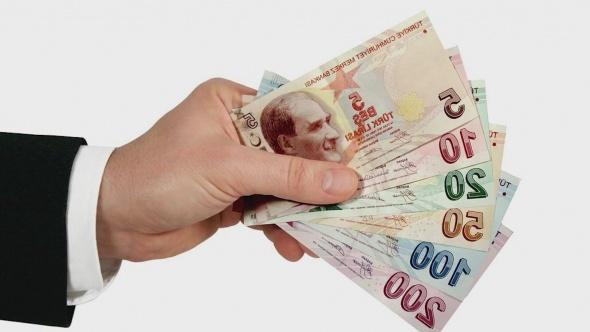 Fazla faiz ödeyen vatandaşa parası iade ediliyor