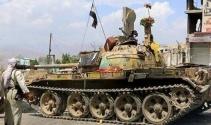 Yemen'de 2 günde 119 ölü