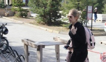 Saldırgan: 'Aleyna'ya platonik aşığım, ondan bıçakladım'