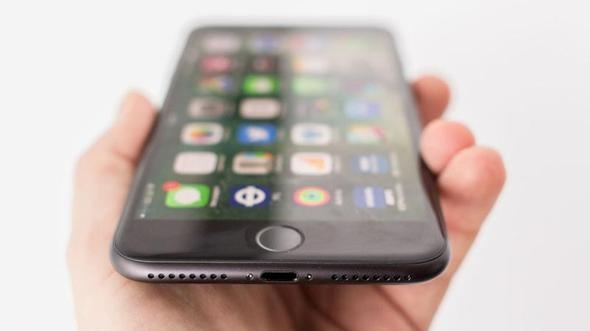 iPhone'larınızı hemen yedekleyin, her şeyinizi kaybedebilirsiniz!